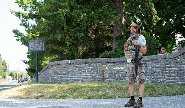 HQ-Gettysburg-July4th2020-65.jpg