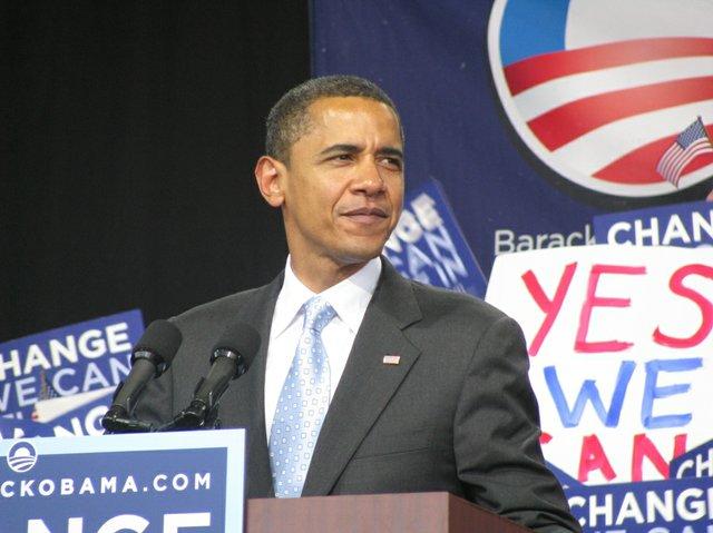 Obama_6_(2555386258).jpg