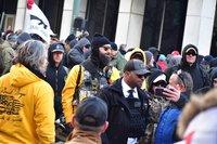 1280px-Virginia_2nd_Amendment_Rally_(2020_Jan)_-_49415700288.jpg