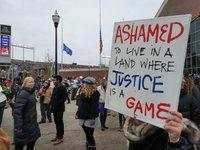 Black_Lives_Matter_protest_outside_TCF_Stadium_(15942879476).jpg