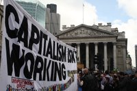 G20_capitalism_banner.jpg