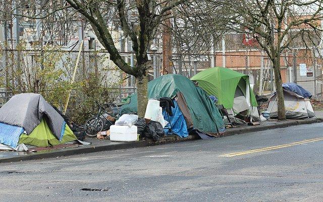 1024px-Northeast_Portland_homeless_camp_tents.jpg