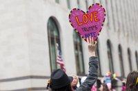 Love_Trumps_Hate_(32451179905).jpg