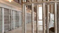 COVID-19 jails