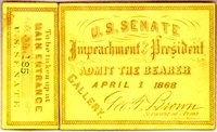 ImpeachmentTicket