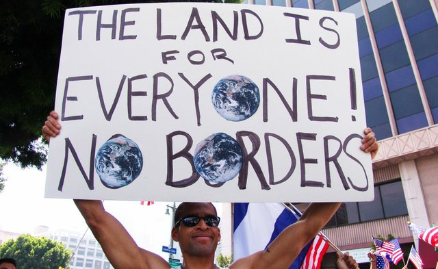 this-land-is-for-everyone-no-borders.jpg