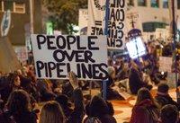Protest_against_Dakota_Access_and_Keystone_XL_Pipelines_20170126-1652.jpg