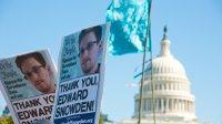 Snowden_Cords