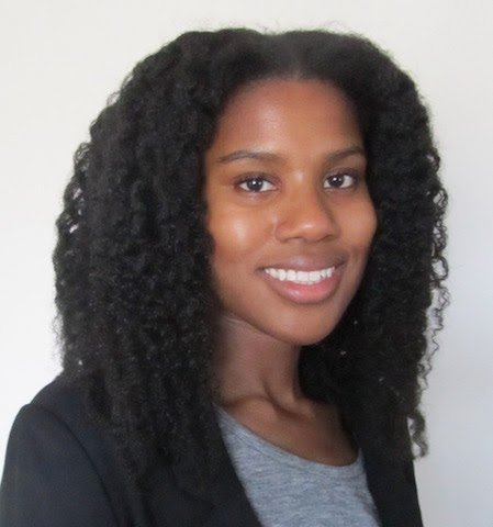 Victoria Jackson bio picture .jpg