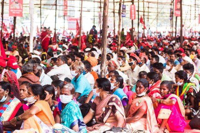 Jain_farmersprotest