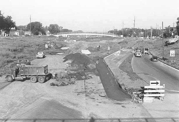 Distruction of Rondo photo_courtesy of Minnesota Historical Society.jpg