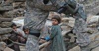 afghan_war_civilians.jpg