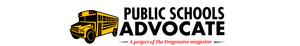Public Schools Advocate Logo Small