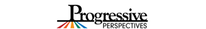 Progressive Perspectives Logo Small