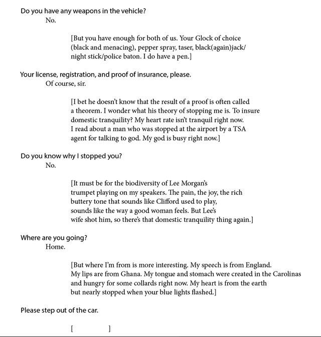 Hinton Poem.png