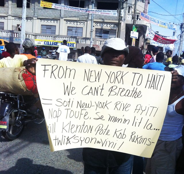 from ny to haiti - haiti action committee.jpeg