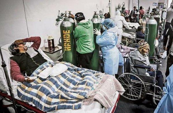 Covid patients - from Escambray, photo by Oswald Charca,La República.jpg