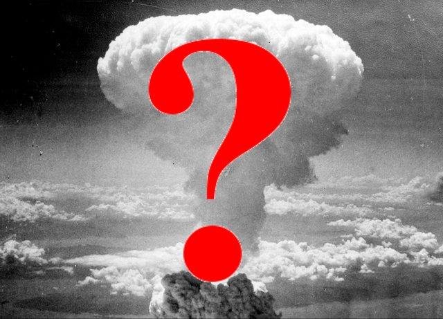 question cloud.jpg.jpe