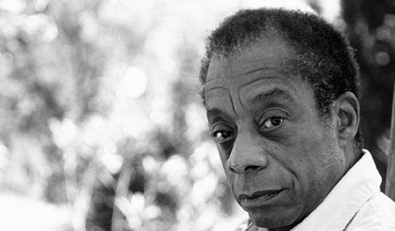 James Baldwin.png