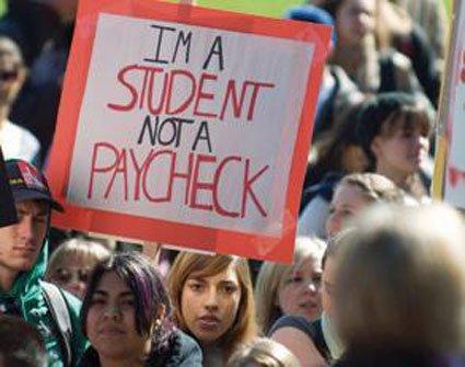 student_protest.jpg.jpe