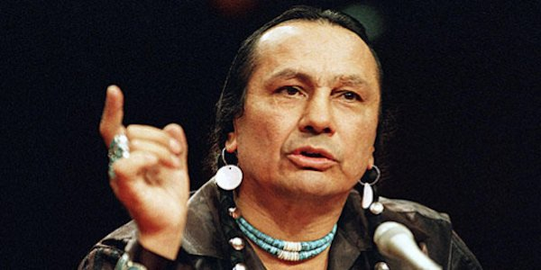 Russell Means.png