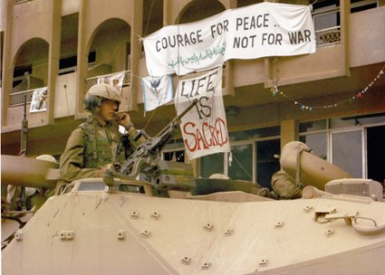 peace2.jpg.jpe