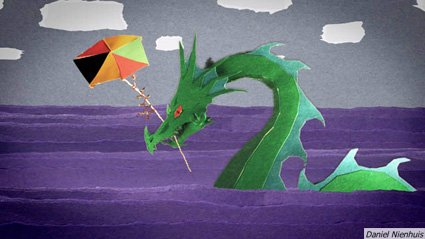 kite3.jpg.jpe