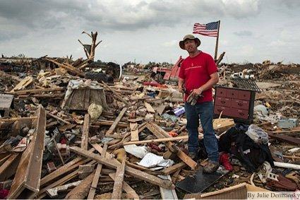 tornado2.jpg.jpe
