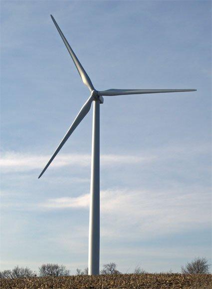 wind.jpg.jpe