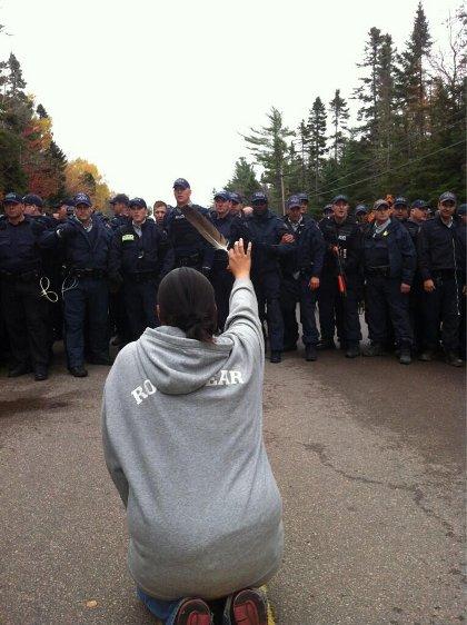 canadafrackprotest-OssieMichelin.jpg.jpe