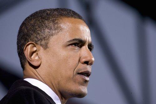 obama2014.jpg.jpe