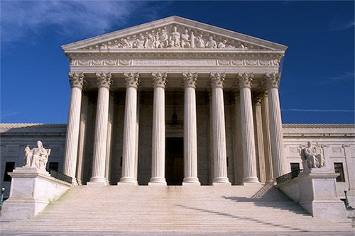 United_states_supreme_court_building500X333px.jpg.jpe