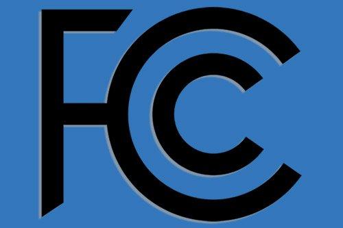 FCC_New_Logo-bluebackground500X333Px.jpg.jpe