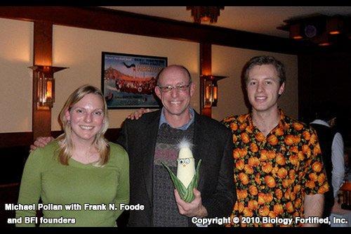 Frank_N_Foode-Pollan-BFI_founders500X333px.jpg.jpe