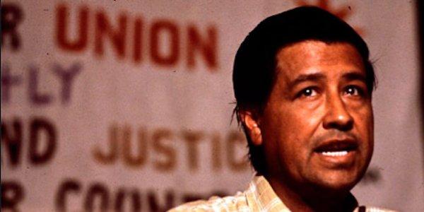 Cesar Chavez.png