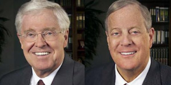 Narrow Koch Brothers.png