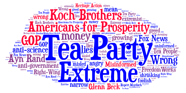 Tea Party Cloud 2.png