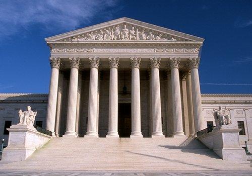 US_Supreme_Court_building500px.jpg.jpe