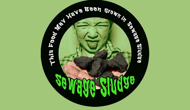 sewage_sludge_kid-Yuck-Green960px.jpg.jpe