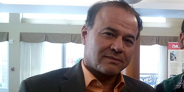 Iranian_labor_leader-headshot600x300px.jpg.jpe