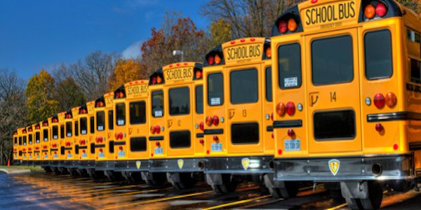 School_Bus_Parking_600x300px.png