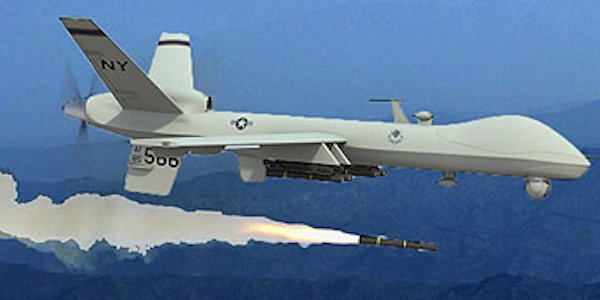 Drone_Firing_Missile_600x300px.png
