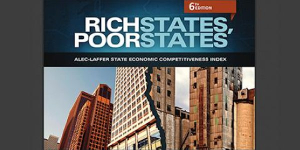 ALEC_Rich_States_Poor_States_6thEd_600x300px.png