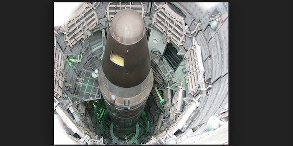 photo_of_a_nuclear_missile_600x300px.png