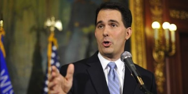 Scott_Walker_Announces_Reelection_Bid_600x300px.png