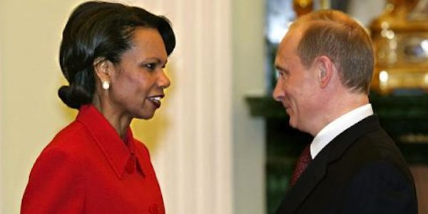 Condeleeza_Rice_and_Putin_2014_600x300px.png