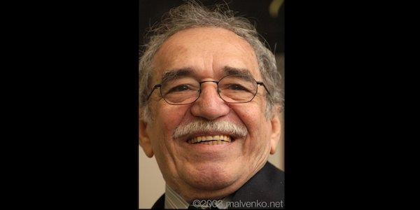 GabrielGarciaMarquez.png