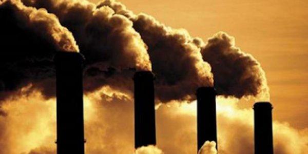Smokestacks_600x300px.png