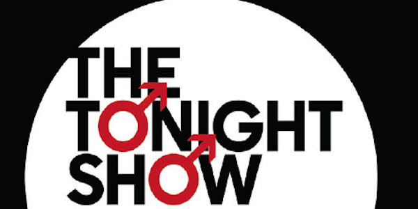 The_Tonight_Show_600x300px.png