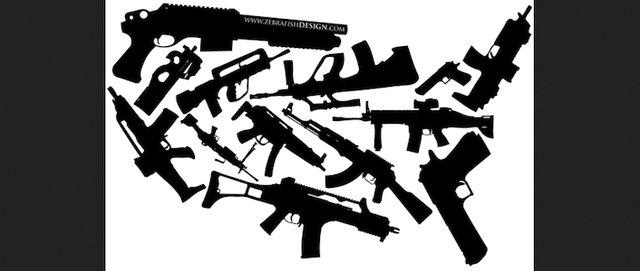 Guns_byZebrafishDesigns_600x300px.png